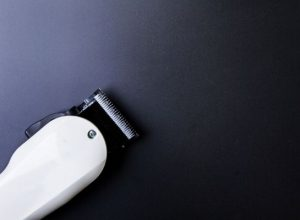 What to Consider in a Clipper Design - grooming needs