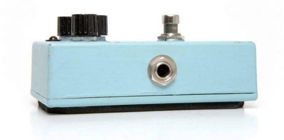 What to Look at in Pedal Knobs (1)