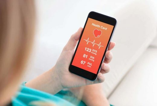 When to Buy a Smartwatch - Monitors your health