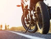 Where Can You Use it - Motorcycles